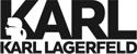 Karl Lagerfeld - etui iPhone