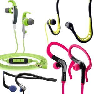 e3743a9fb246 Sportowe słuchawki douszne - ishop.pl - akcesoria do urządzeń mobilnych