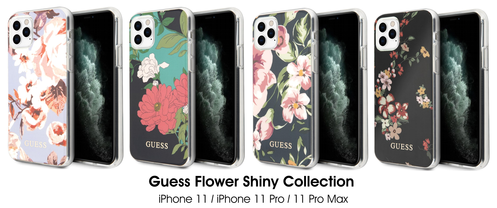 Guess-Flower-Shiny-Collection