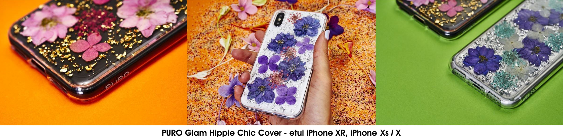 Puro-Glam-Hippie-Chic-Cover-iPhone-XR