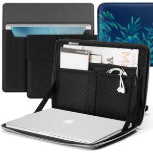 Etui Macbook Pro 15 Pro 15 Retina Pokrowiec Na Macbooka Obudowa Case Etui Do Iphone Ipad Macbook Airpods