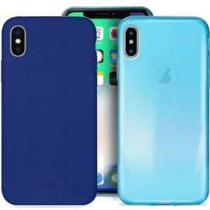Etui iPhone Xs / X
