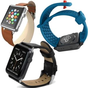 Paski Apple Watch