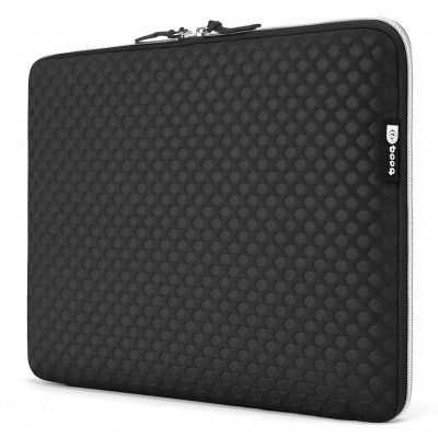 POKROWIEC MACBOOK AIR 13 RETINA/ PRO 13 2018/2017/2016/ IPAD PRO 12,9 2017- Booq Taipan Spacesuit 13