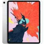 Szkło ochronne iPad Pro 12.9 (2020/ 2018) - Nillkin H+ Anti-Explosion Glass 0.3 mm